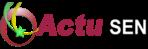 logo-header-actusen